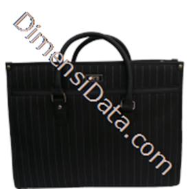 Jual EBRO 15.6  Inch Laptop [LSM-6492A]